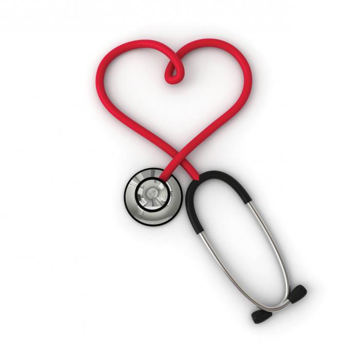 dieta hipertenzijai apžvalgos