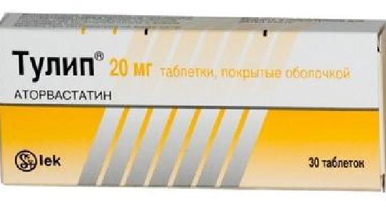 medicamente pentru cresterea libidoului