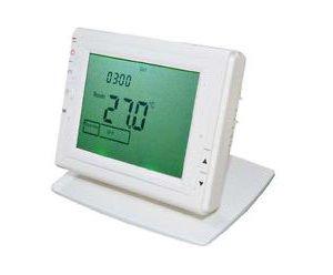 priključite termostat nedavno upoznavanje ideja za poklone