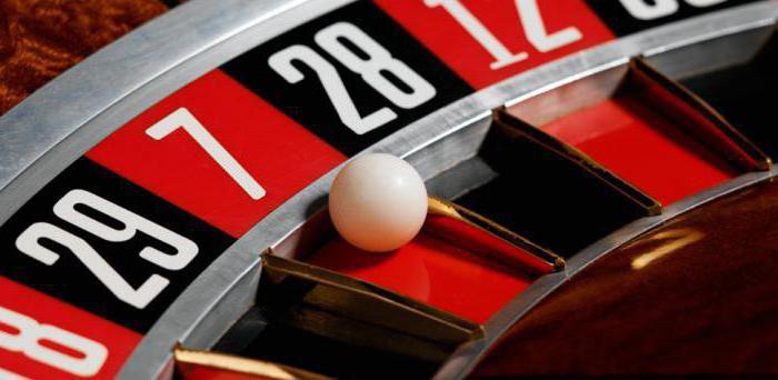 Gaminatorslots onlayn kazino