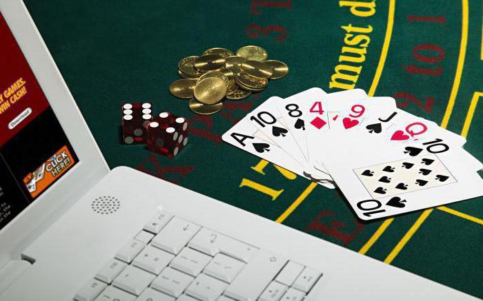 onlayn poker uyasi mashinalari
