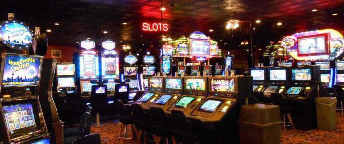 Onlayn kazino firavn sharhlari