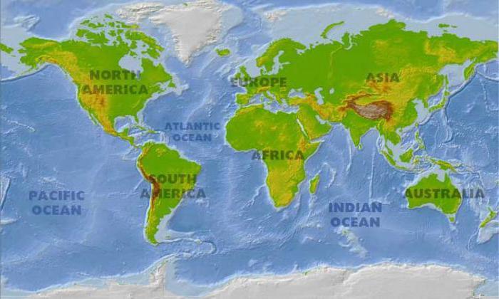 Карта ойындарының жетіспеушілігі