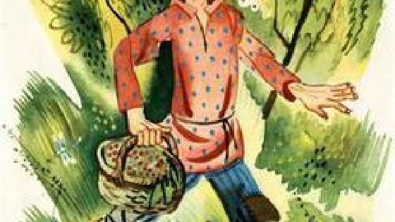 Martynchik Svetlana Yurevna: wasifu, ubunifu