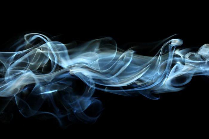 Elena Presnyakova leszokott a dohányzásról hogy abbahagyja a zableves dohányzását