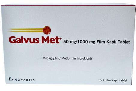 zoloft sertralina 50 mg precio