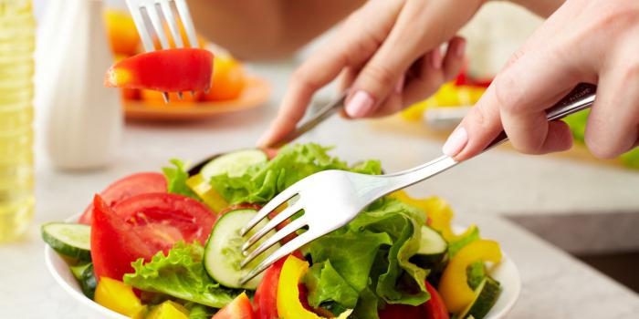 žalio maisto dietos hipertenzija apžvalgos)