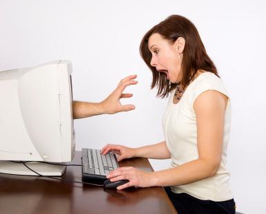 kako razgovarati online dating savjeta druženje za introverte