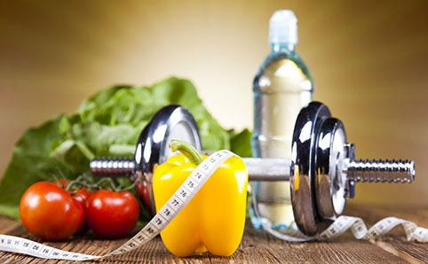 DASH dieta hipertenzijaams - savaitės taisyklės ir meniu