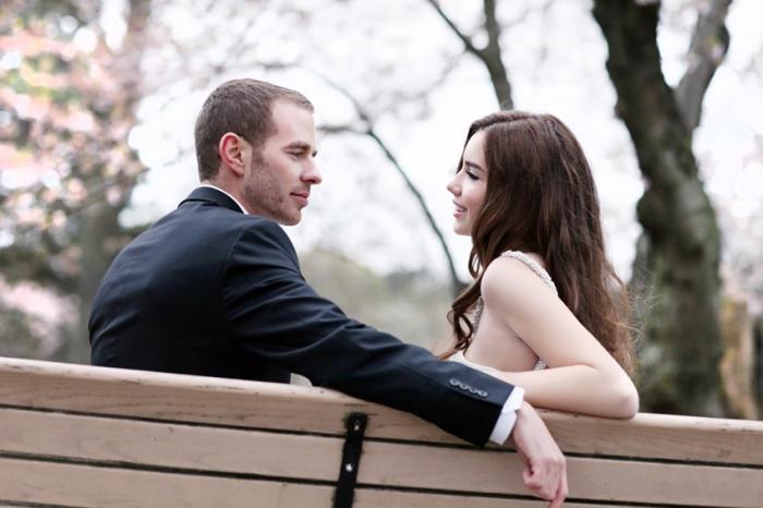 Kalat mies dating vaaka nainenGay dating sivustot NZ
