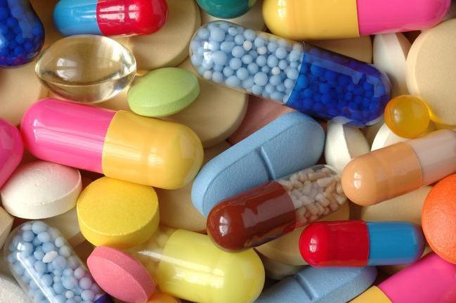 pastile maraton pentru femei