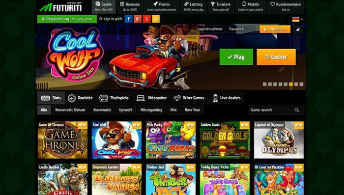 Міні гульні онлайн азартныя