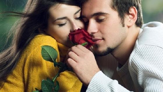 Rassendiscriminatie dating