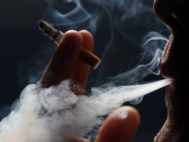 hogyan lehet leszokni a dohányzásról 100 évesnél