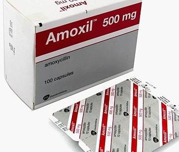 Nem antibiotikumok kezelési áramkörök)