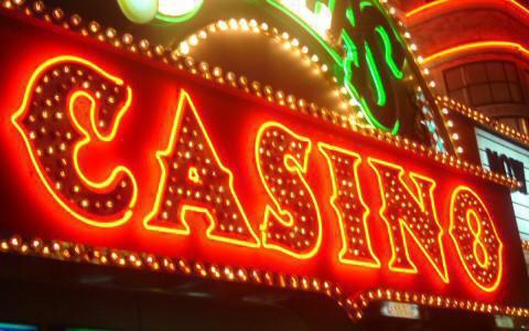 onlayn kazino terminallari