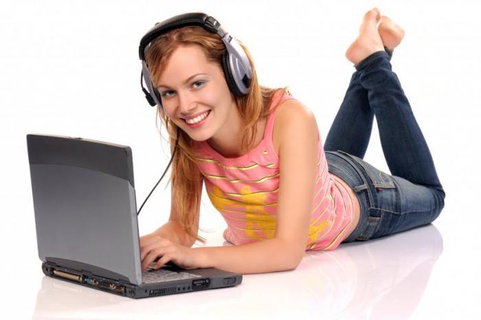 Онлайн казіно на рускай мове