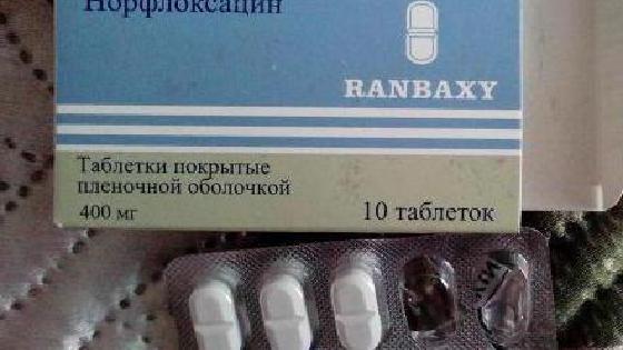 pikkelysömör kezelése lazarevskoe)